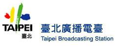 臺北廣播電臺 都會資訊頻道