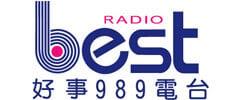 BestRadio 台北好事