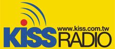 KISS RADIO 大眾廣播電台