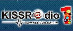 KISS RADIO 網路音樂台