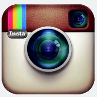 《Instagram下載照片》網頁版免安裝儲存相片、保存影片,pinsta(Tofo.me)/Android/iOS