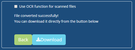 線上PDF轉WORD檔2_5