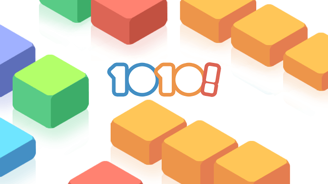 《1010!》超上癮遊戲App,玩法訣竅、高分技巧、攻略訣竅 線上交流。iOS/Android