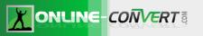 ONline-convert free