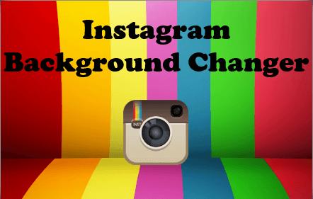 《Instagram》超酷!網頁版IG也能更換主題背景,安裝、教學