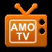 AMO TV手機第四台直播