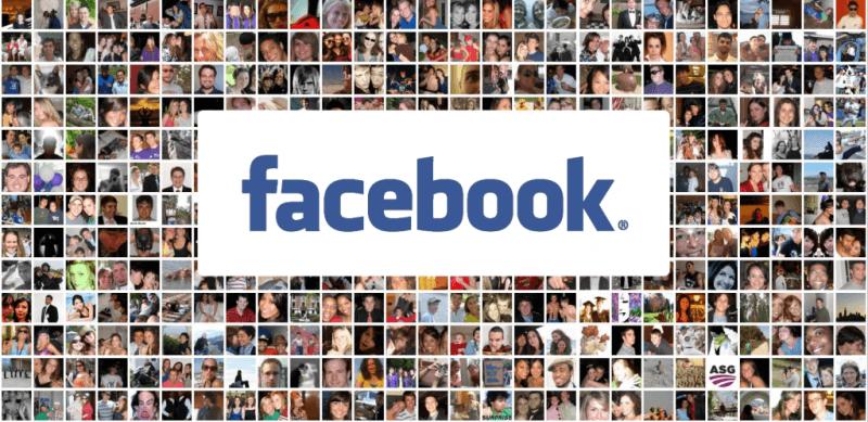 FB朋友名單管理