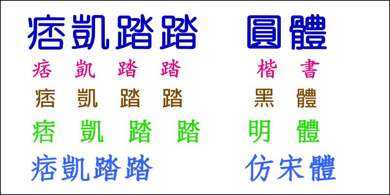 google fonts1-min