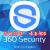 360手機防毒App