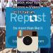 Instagram分享文章教學