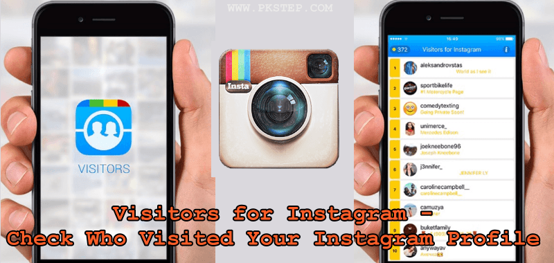 Visitors for Instagram download-min