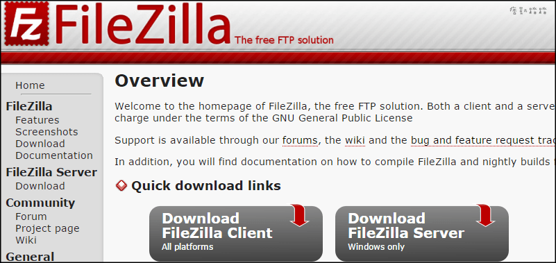 filezilla download1-min