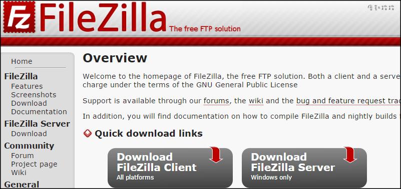 filezilla download1-min
