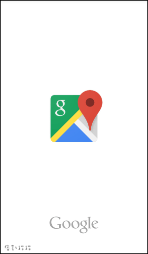 google地圖街景手機1