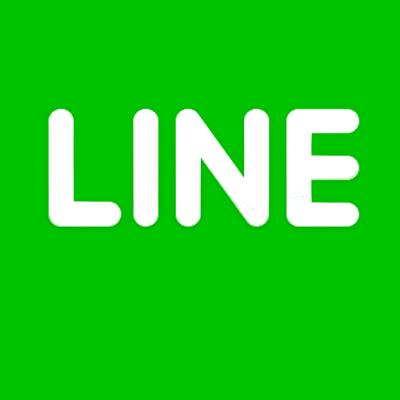 LINE新功能,在大頭貼旁邊新增「綠色、紅色點點」是什麼意思?