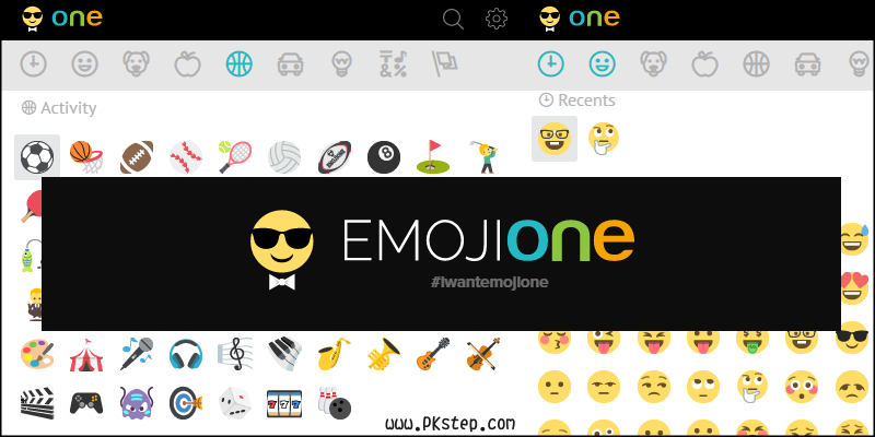 Emoji_keyboard_chrome