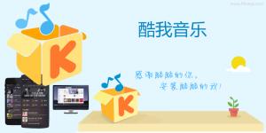 花 木蘭 中文 版 線上 看