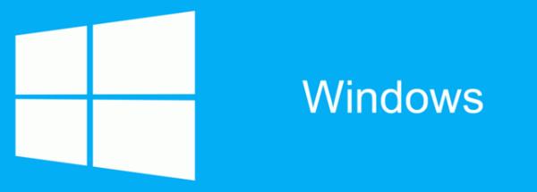 todoist windows download