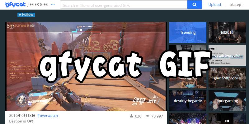 gfycat GIF