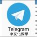 Telegram chinese