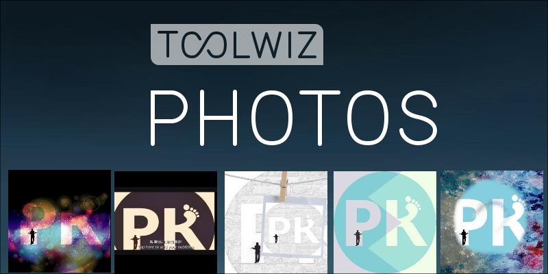 toolwiz-photo-app