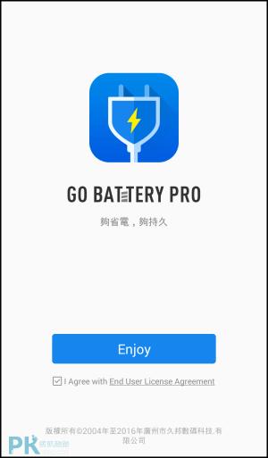 GO超級省電App1