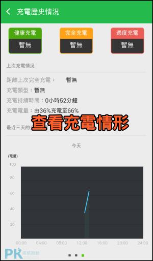 GO超級省電App9