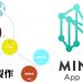mindly App