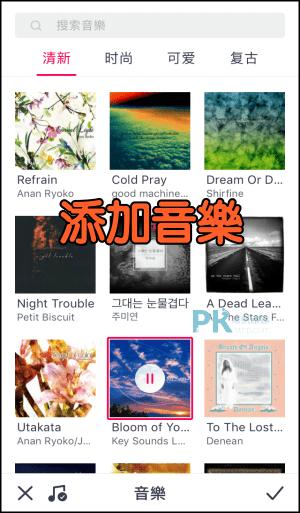 天天P圖App12