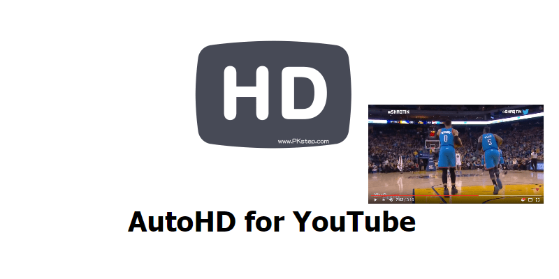 AutoHD_for_YouTube