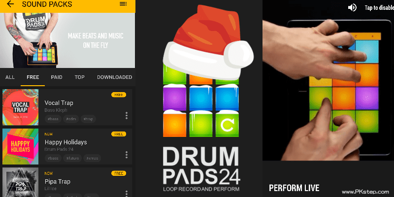 Drum-Pads_24_music_app