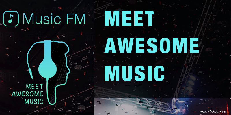 Music-fm-App-Download