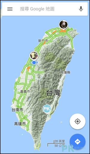 Google_Map分享地圖教學15