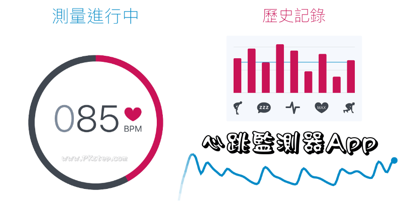 heart-rate-monitor_app