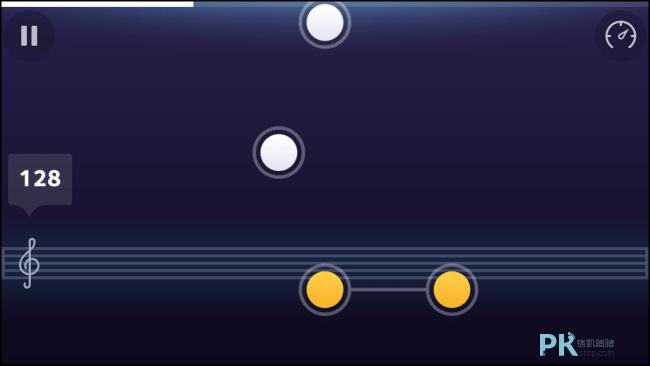 手機練習鋼琴App7