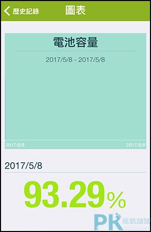 電池檢查app4