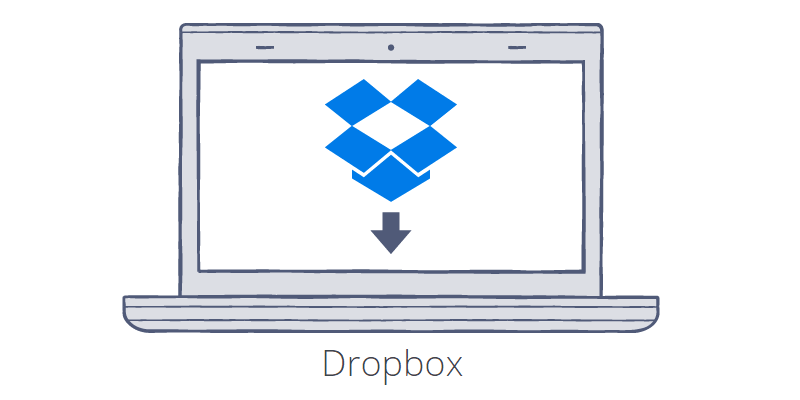 Dropbox-Download2