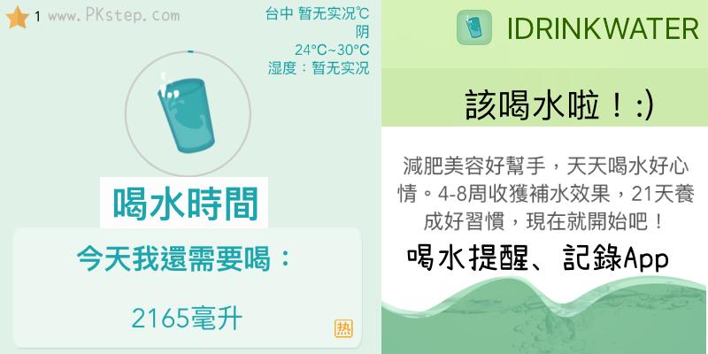 i-drink-water-_app