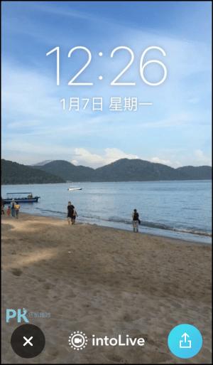 動感照片App_iOS3