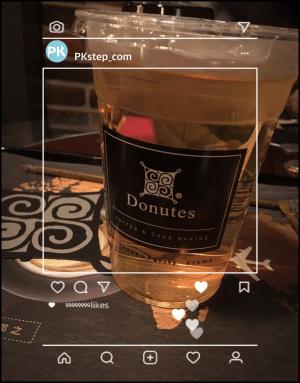 Instagram外框製作教學9