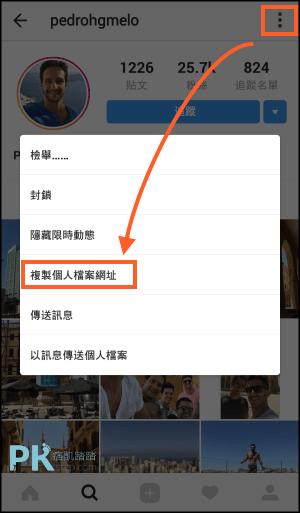 IG全尺寸大頭貼查看App1