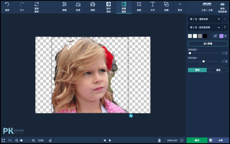 movavi圖片編輯軟體8