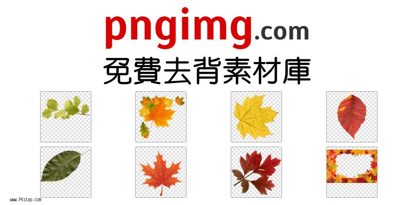 pngimg_free