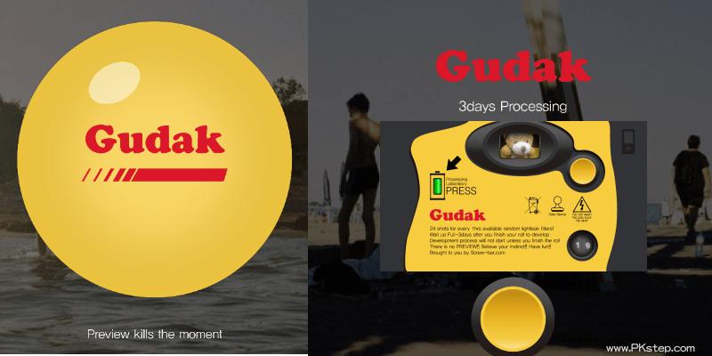 Gudak-Cam_APP