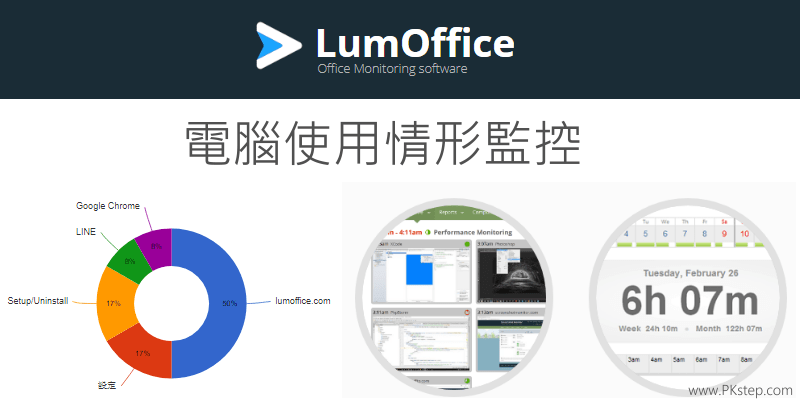 LumOffice_office_monitoring