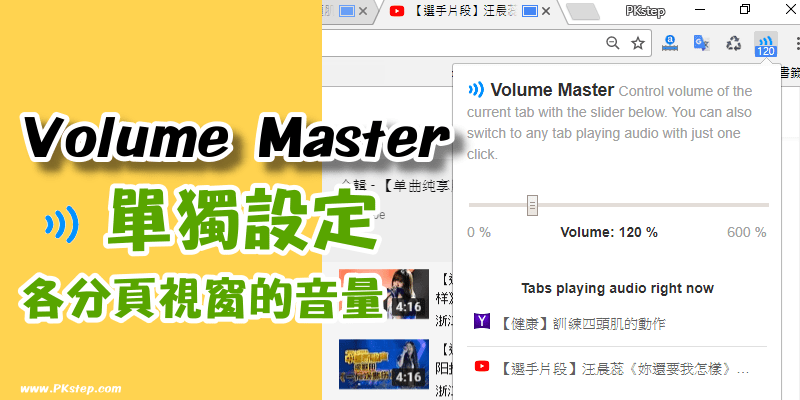 voice-master_chrome2