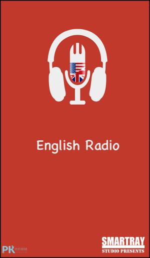 英語電台App4