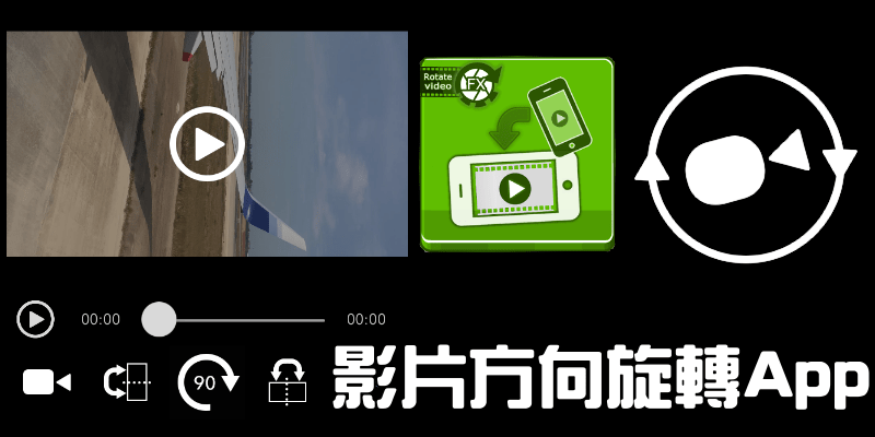 Rotate-Video_app