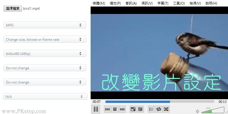 online_video_convert