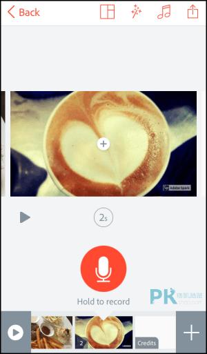 Adobe-Spark-Video-App3